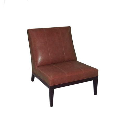 Maria Yee - Montecito Swift Chair - 260-103769