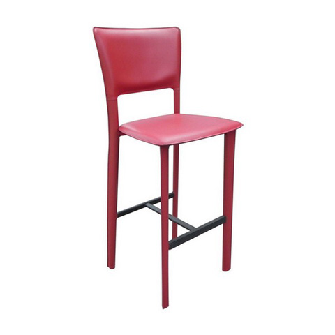 Image of Metro Bar Stool
