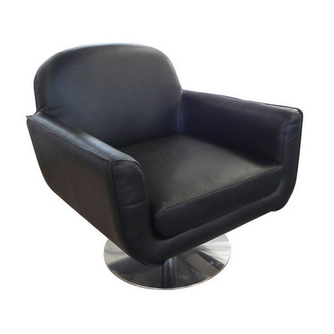 Image of Papyrus Accent Chair