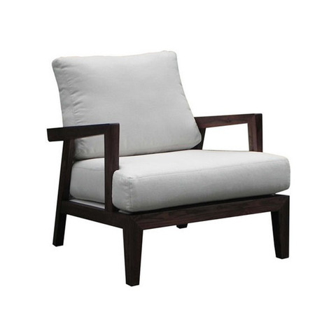 Image of Papyrus Lounge Chair