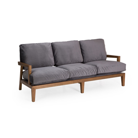 Image of Papyrus Sofa