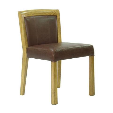 Maria Yee - Ojai Side Chair - 265-105892