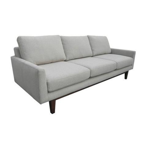 Image of Ingrid Sofa