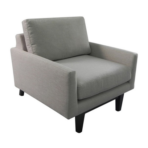 Image of Ingrid Chair