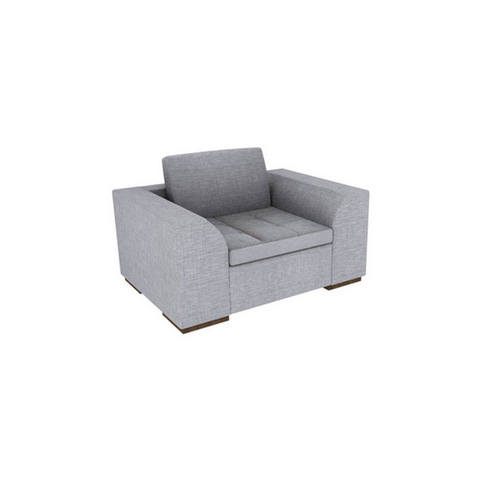 Maria Yee - Henri Chair - 265-106024