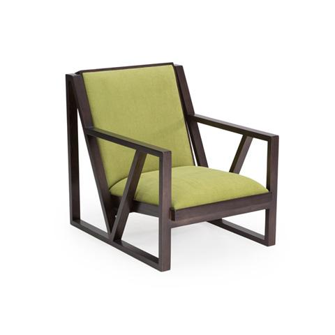Image of Ventana Lounge Chair