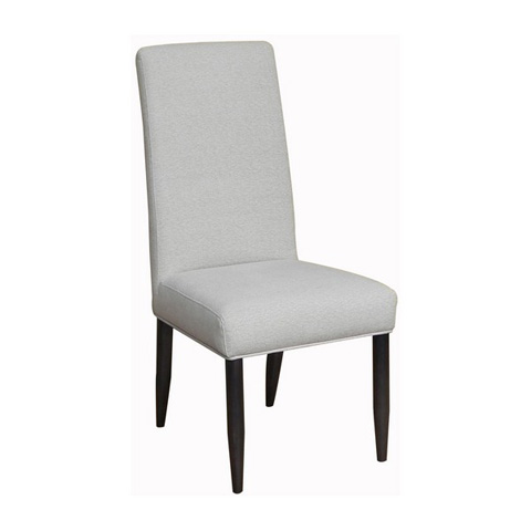 Image of Merced Side Chair