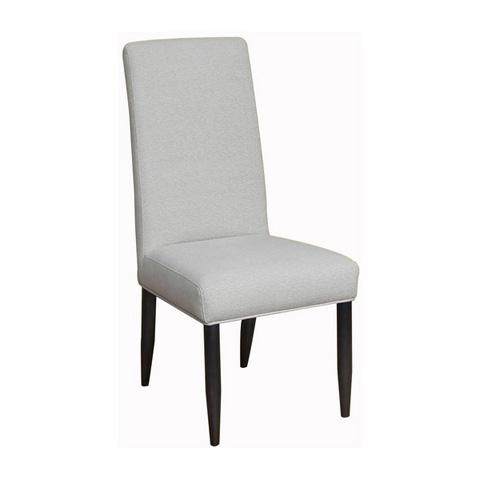 Maria Yee - Merced Side Chair - 265-106903