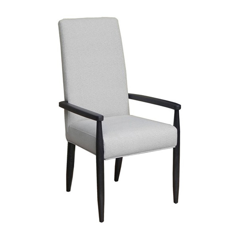 Image of Merced Arm Chair