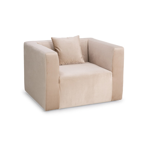 Maria Yee - Hilbert Chair - 265-107277