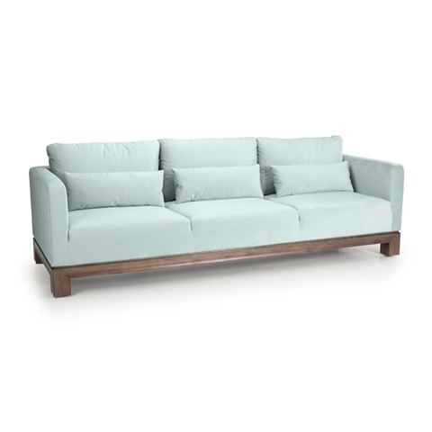 Image of Aptos Sofa