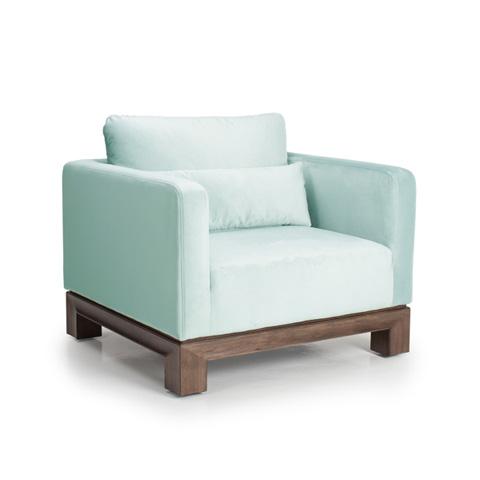 Maria Yee - Aptos Chair - 265-107711