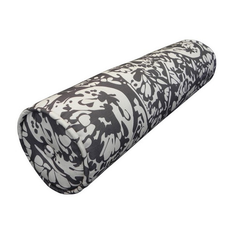 Image of Tossica Bolster Pillow