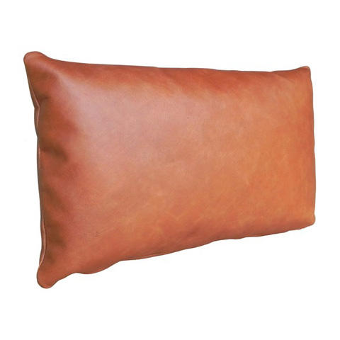 Image of Tossica Rectangle Toss Pillow