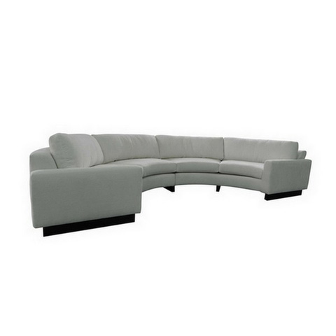 Image of Euclid Sectional Sofa