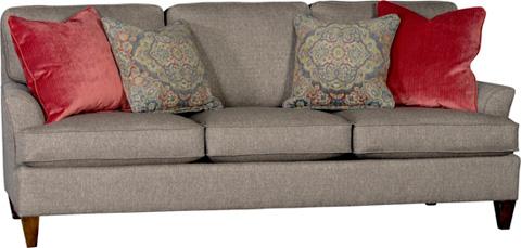 Mayo Furniture - Sofa - 2440F10