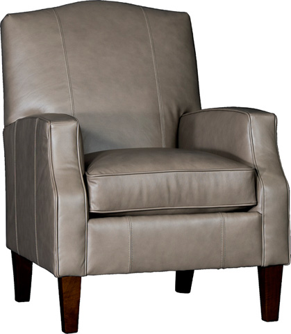 Mayo Furniture - Chair - 3725L40