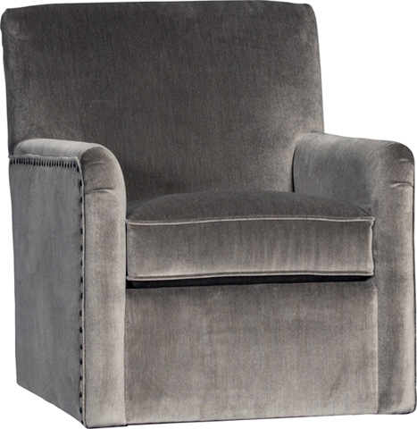 Image of Swivel Glider