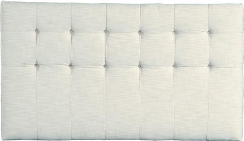 Mayo Furniture - Queen Headboard - 7020F501