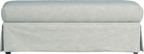 Mayo Furniture - Storage Bench - 7130F85