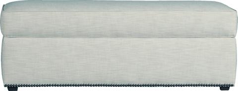 Mayo Furniture - Storage Bench - 7140F83