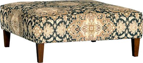 Mayo Furniture - Table Ottoman - 9450F51