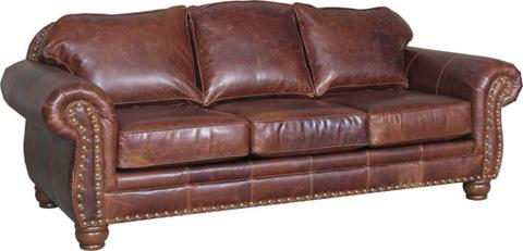 Mayo Furniture - Sofa - 3180L10