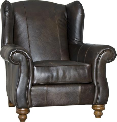 Mayo Furniture - Chair - 3200L40