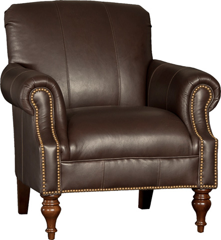 Mayo Furniture - Chair - 8960L40