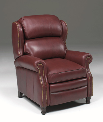 McNeilly Furniture - Recliner - 0344-R1