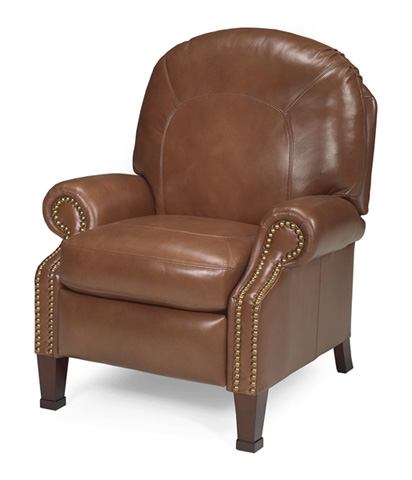 McNeilly Furniture - Recliner - 0350-R1