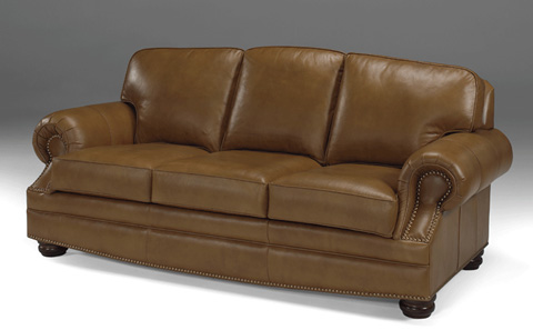 McNeilly Furniture - Sofa - 0358-S1
