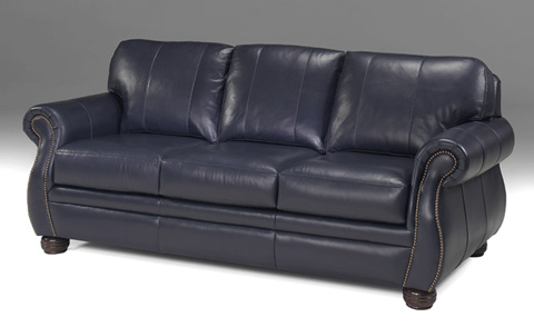 McNeilly Furniture - Sofa - 0382-S1