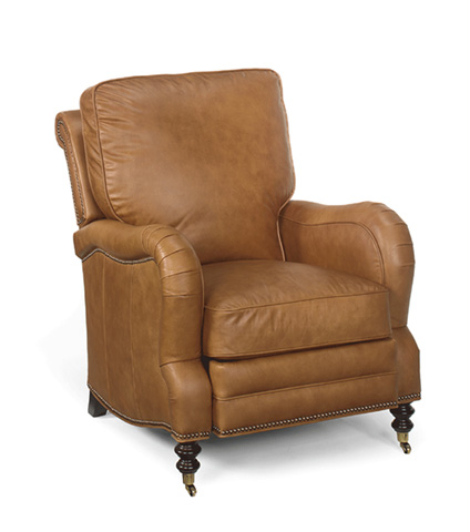 McNeilly Furniture - Recliner - 0423-R1