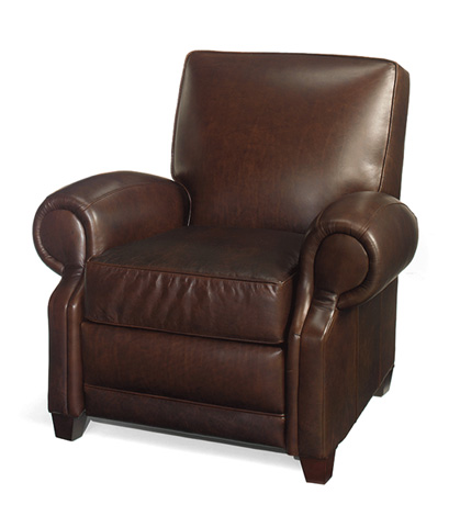McNeilly Furniture - Recliner - 0565-R1