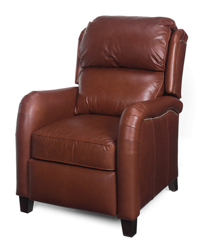 McNeilly Furniture - Recliner - 0615-R1