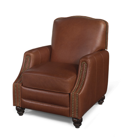 McNeilly Furniture - Recliner - 0688-R1