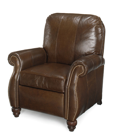 Image of Recliner