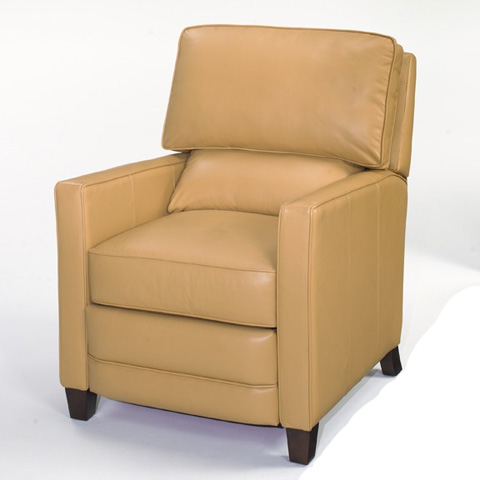 McNeilly Furniture - Recliner - 0805-R1