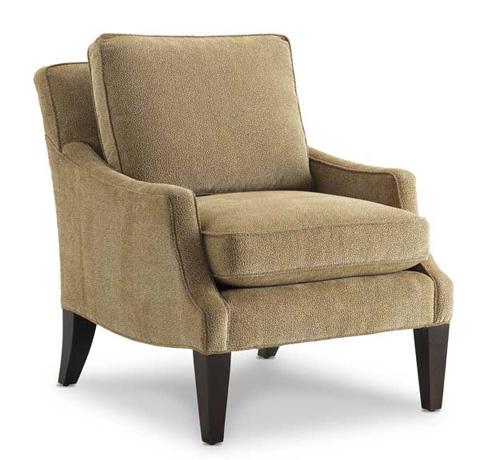 Miles Talbott - Kalahari Chair - BH-8040-C