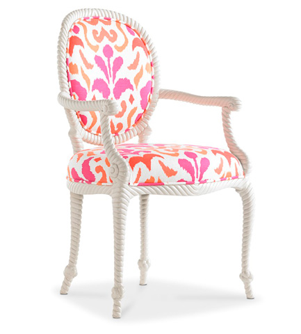 Image of Bellona Chair
