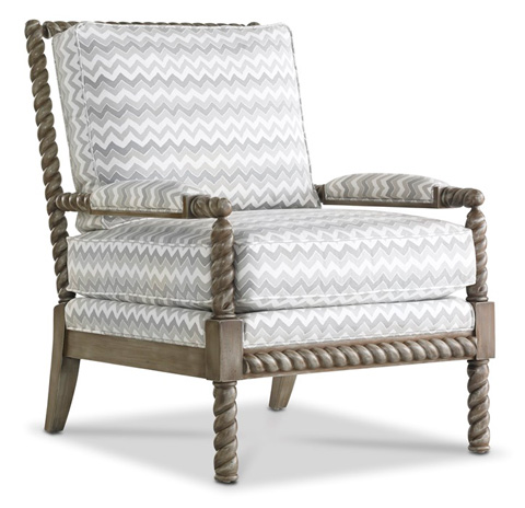 Image of Parthie Chair