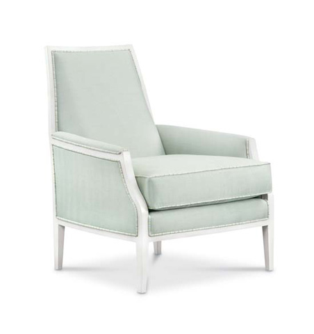Image of Bergen Occasisonal Chair