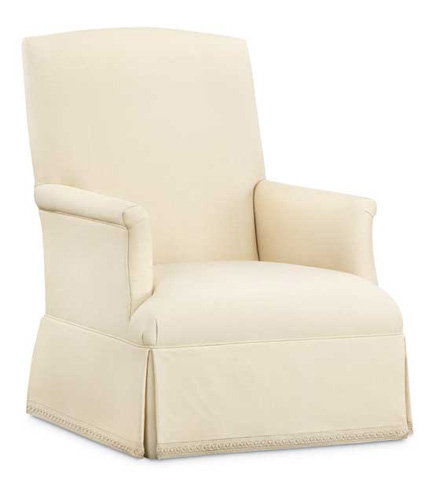 Image of Barrymore Occasional Chair