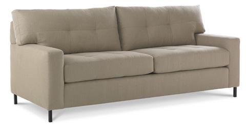 Image of Anson Sofa