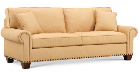 Image of Redgrave Sofa
