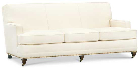 Image of Maxfield Sofa