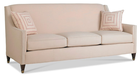 Image of Selena Sofa