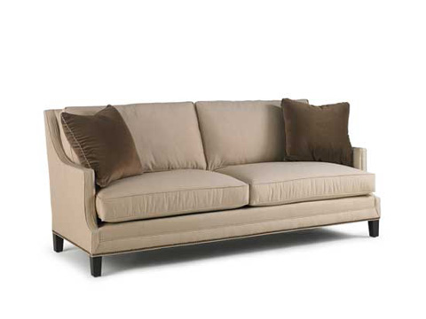 Miles Talbott - Salon Sofa - JR-9130-S