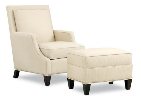 Miles Talbott - Sloane Chair - JR-9150-C